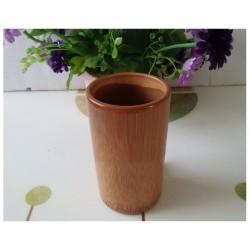 Ventuza bambus mare + CADOU