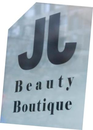 JJ Beauty Boutique Salon masaj bete bambus masaj www.blackboxnet.ro