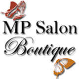MP Salon Boutique masaj bete bambus www.blackboxnet.ro